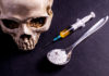 opioid use linked to rise in cocaine overdoses