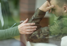 substance_use_disorders_linked_to_suicide_rates_for_us_veterans_720