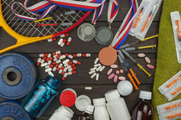 Why are teen athletes more likely to misuse opioids?
