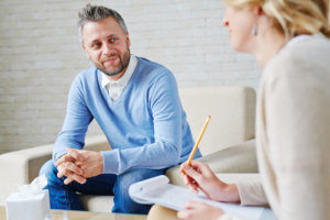 arkansas addiction treatment