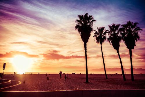 California Sober Living