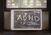 Drug rehab patients with ADHD use cocaine at an earlier age