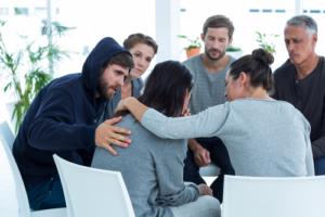 minnesota addiction treatment