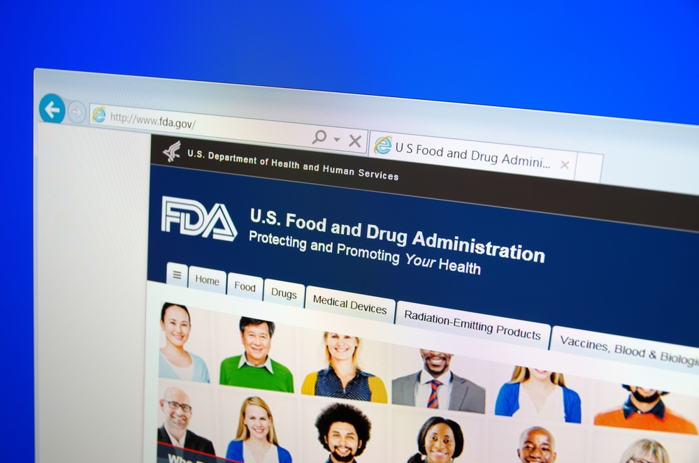 New safety threats found in a third of FDA-approved drugs