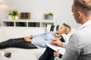 oklahoma addiction treatment