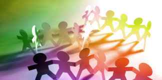 Social customs that improve addiction recovery