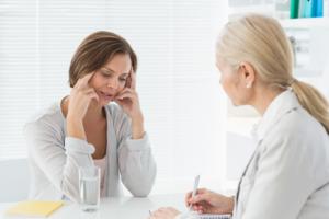 wisconsin addiction treatment