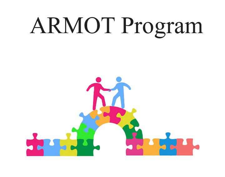 ARMOT program fights opioid epidemic in rural Pennsylvania