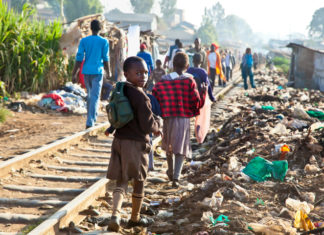 children_in_kenya_look_to_escape_poverty_by_huffing_inhalants_720