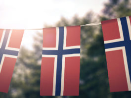 convicted_drug_users_in_norway_can_choose_rehab_but_may_still_end_up_in_prison_720