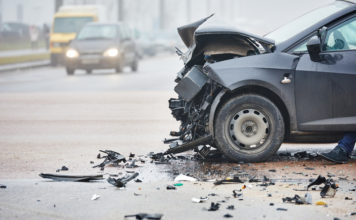 fatal_car_crashes_now_more_likely_to_be_linked_to_drugs_than_alcohol_720