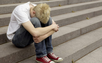 Opioid-addicted teens lack medication-assisted treatment