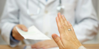 Opioid use has not decreased as concerns increase, poll