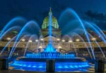 pennsylvania_awarded_significant_grant_through_21st_century_cures_act_720