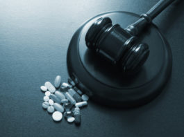 Opioid manufacturers sued for fraud by Missouri and Ohio attorney generals