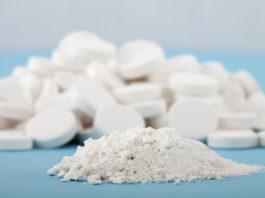 fda_announces_public_meeting_on_abuse-deterrent_opioids_720