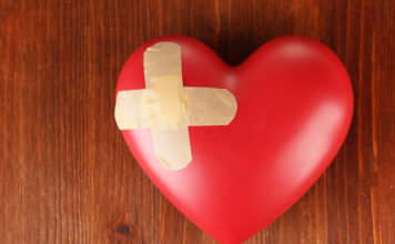 rehab_from_meth_addiction_can_reverse_heart_damage__new_research_720