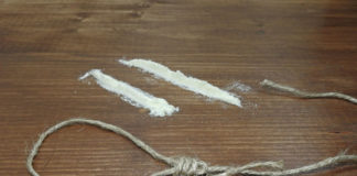 research-reveals-cocaine-could-be-more-addictive-than-thought_720