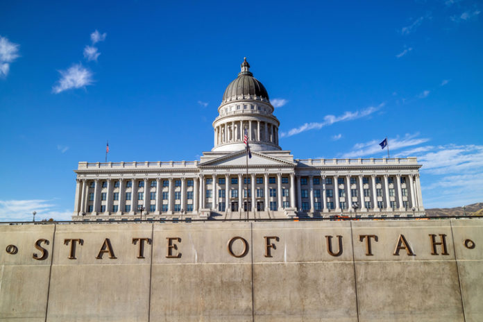 utah_pursues_medicaid_waiver_to_improve_addiction_treatment_720