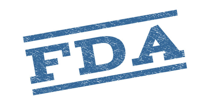 FDA requests removal of opioid Opana from the market