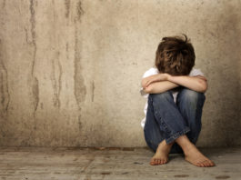 children_in_welfare_programs_more_likely_to_use_drugs_into_young_adulthood_720