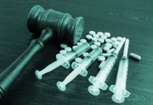 new_opiate_crisis_intervention_court_launched_to_save_lives_720