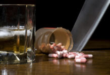 over_2_million_were_addicted_to_alcohol_and_drugs_in_2014_gov_report_720