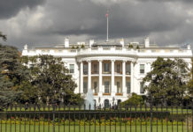 white_house_opioid_commission_delays_report_again_720