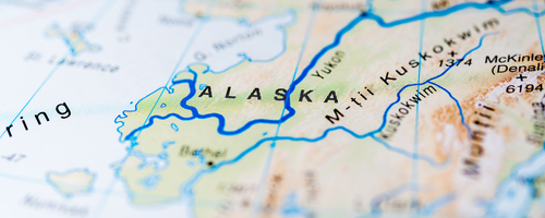 Alaska Drug and Alcohol Rehab
