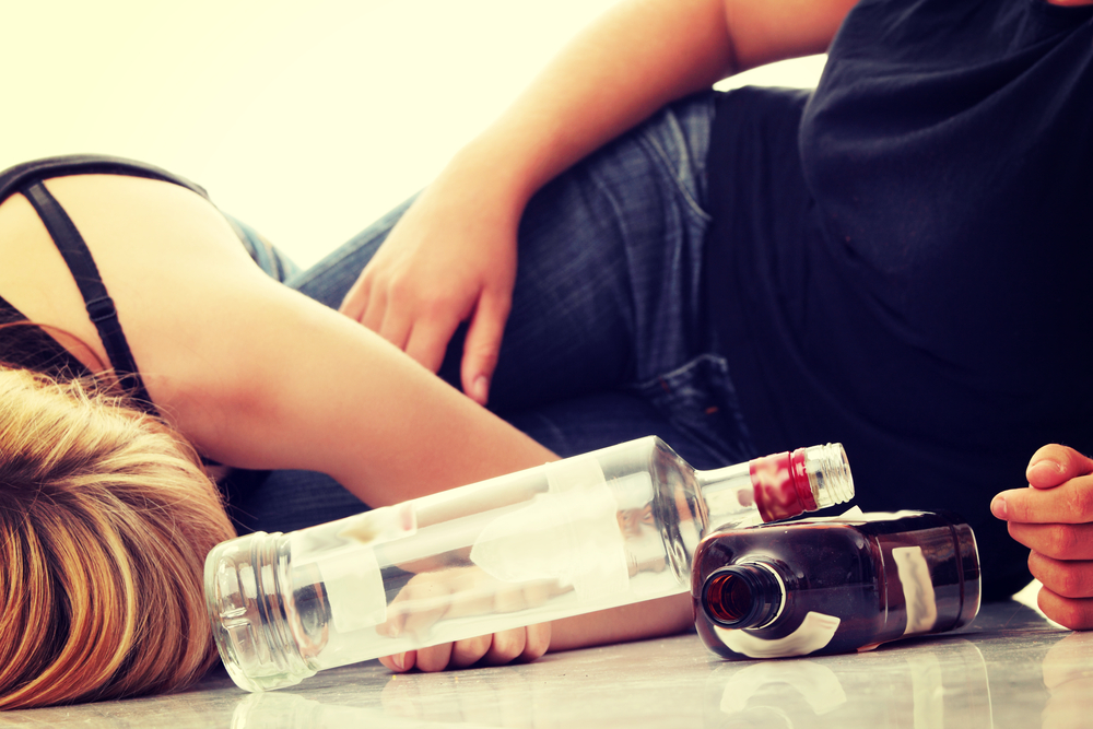 "satire speech about drug and alcohol usage among teens Learn about treatment for college students abusing drugs and alcohol drugs the high rates of drug abuse among drug,"" which is most often abused by teens."