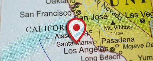 Drug rehab Centers near Richmond, California