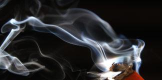 FDA to cut down nicotine in cigarettes to non-addictive levels