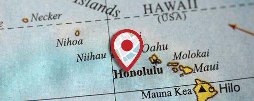 Hawaii Drug and Alcohol Rehab