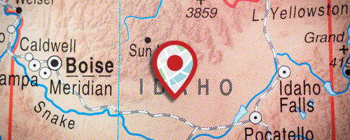 Idaho Drug and Alcohol Rehab