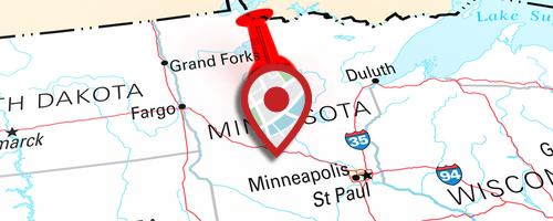 Minnesota Drug and Alcohol Rehab