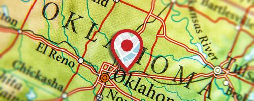 Oklahoma Drug and Alcohol Rehab