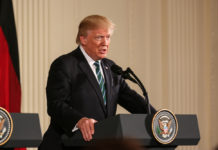 President declares opioid crisis a 'national emergency'