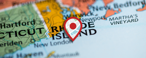Rhode Island Drug and Alcohol Rehab