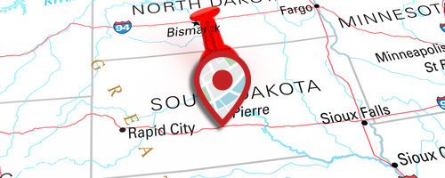 South Dakota Drug and Alcohol Rehab
