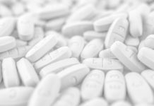 Unused prescription opioids have fueled the opioid epidemic