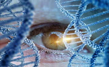 Using the genetics of addiction to improve treatment