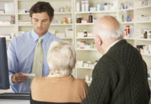 How the FDA wants older adults to safely use their medication