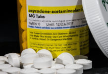 Opioid-commission-delays-deadline,-reveals-partnerships-to-limit-prescriptions