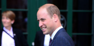 Prince-William-asks-people-in-addiction-recovery-about-legalizing-drugs