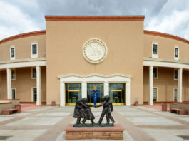 Santa Fe mayor assembles Municipal Drug Strategy Task Force