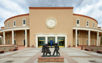 Santa Fe mayor assembles Municipal Drug Strategy Task Force