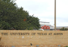 The University of Texas leads $29 million research series on alcoholism