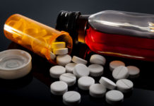 FDA warns about withholding opioid addiction medications from patients on CNS depressants