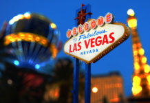 Las Vegas boosts efforts to promote drug abuse prevention