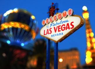 Las Vegas boosts efforts to promote drug abuse prevention